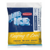 Rubbermaid® Blue Ice All Purpose Pack