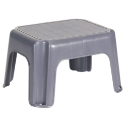Rubbermaid® Small Step Stool