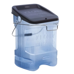 Rubbermaid® Ice Tote