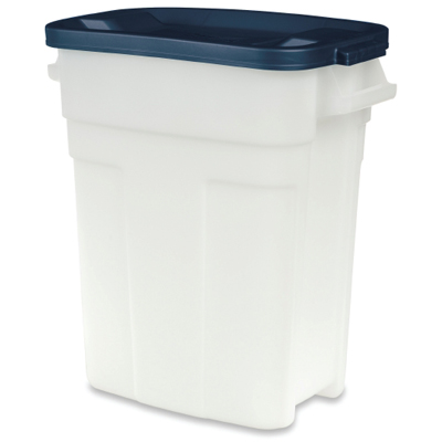 Rubbermaid® Large All-Purpose Canister