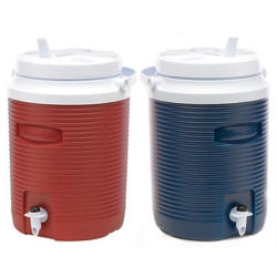Rubbermaid® Victory™ Jugs