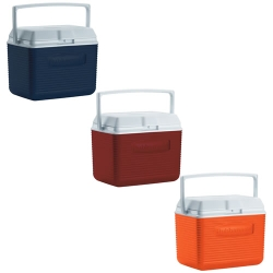 Rubbermaid® Victory™ Coolers