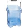 5.5 Gallon Ice Tote