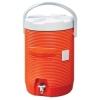 Rubbermaid® 3 Gallon Water Jug