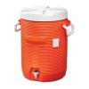 Rubbermaid® 5 Gallon Water Jug