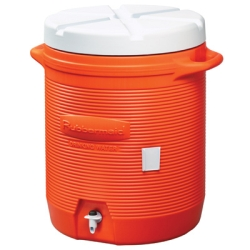 Rubbermaid® 10 Gallon Water Jug