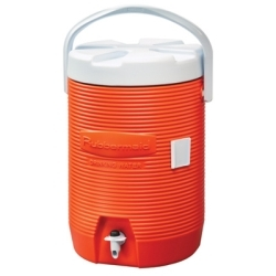 Rubbermaid® 3 Gallon Water Jug