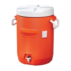 Rubbermaid® 5 Gallon Water Jug