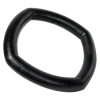 Weight Ring for 2