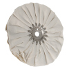 """8"""" 16 Ply Airway Buffing Wheel"""