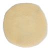 """9"""" Industrial Wool Polishing Bonnet"""