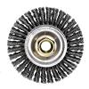 Weiler® Roughneck® Max Stringer Bead Wheels