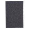 """6"""" x 9"""" Gray Ultra Fine Abrasive Pads"""