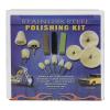 Stainless Steel Polishing Kit