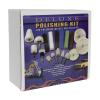 Deluxe Polishing Kit