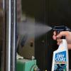 16 oz. Dry Coat™ Rust Prevention Liquid