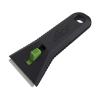 Gray & Green Auto-Retractable Slice® Utility Scraper