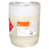 5 Gallon Gentoo Advanced Clear Hydrophobic Coating - Part A