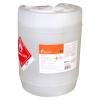 5 Gallon Gentoo Advanced Clear Hydrophobic Coating - Part B