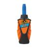 0.19 oz. Gorilla® Super Glue Micro Precise