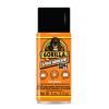 4 oz. Clear Gorilla® Spray Adhesive