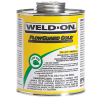 Pint Yellow IPS® Weld-On® FlowGuard Gold® Cement