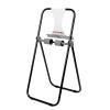 Durawipe® Floor Stand Jumbo Towel Dispenser