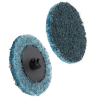 """2"""" 80 Grit Roloc® Conditioning Disc"""
