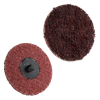 """3"""" 60 Grit Roloc® Conditioning Disc"""