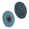 """3"""" 80 Grit Roloc® Conditioning Disc"""