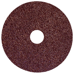 Camel CGW Aluminum Oxide Resin Fiber Discs