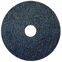 Camel CGW Zirconia Resin Fiber Discs