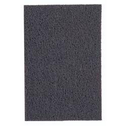 Standard Abrasives™ Hand Pads