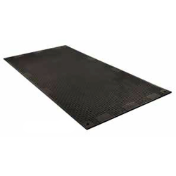 VersaMat® Ground Protection Mats