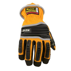 Ringer® Extrication Impact Technology Gloves