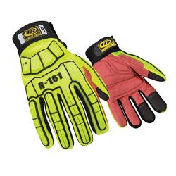 Ringer® Super Hero Impact Protection Gloves