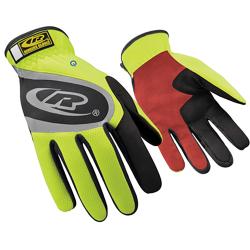 Ringer® Turbo Safety Gloves
