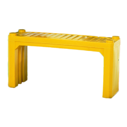 UltraTech Ultra Stacking Shelf