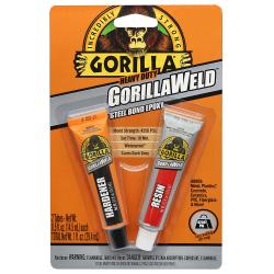 Gorillaweld®