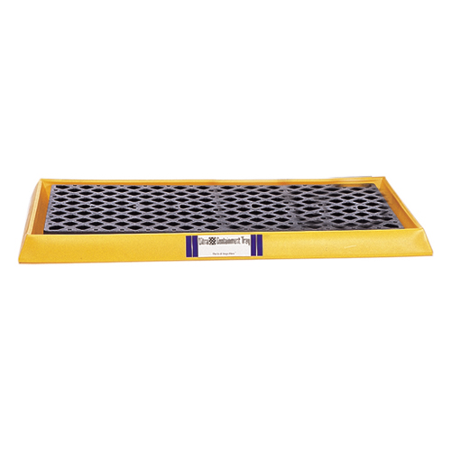 UltraTech Ultra Containment Tray