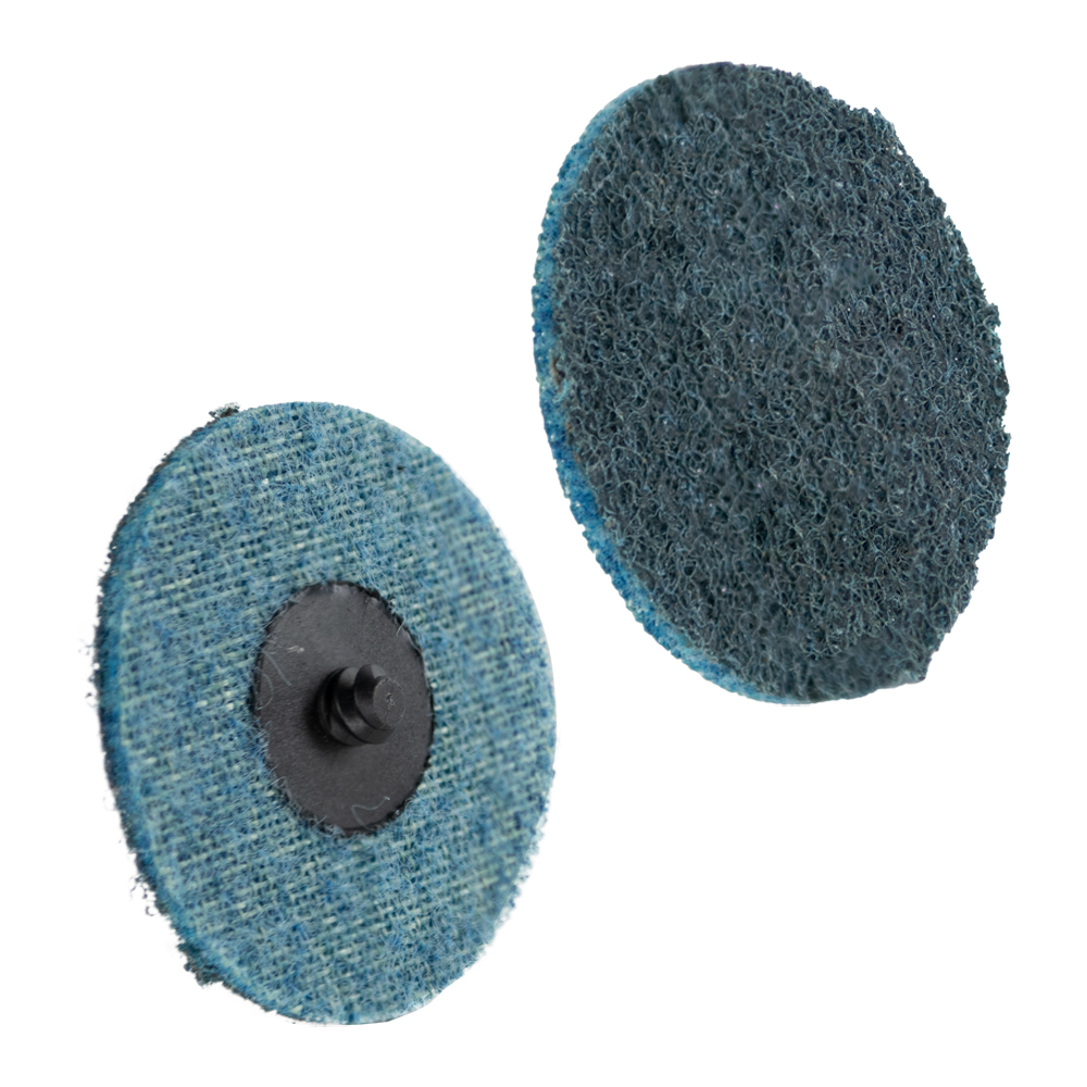 """3"""" 80 Grit Surface Conditioning Disc"""