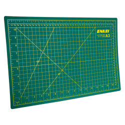 "12"" x 18"" Self-Healing Cutting Mat"