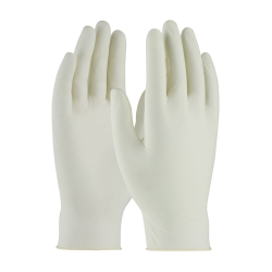 Ambi-dex® Repel Latex Gloves