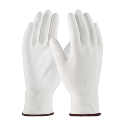 Polyurethane Reusable Gloves