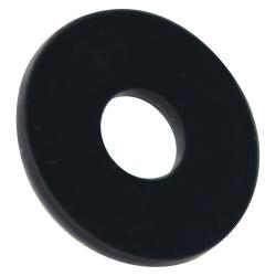 1/4-20 Thread - PVC-1 Washer