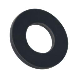 5/16-18 Thread - PVC-1 Washer