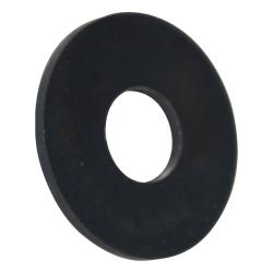 3/8-16 Thread - PVC-1 Washer
