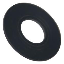 1/2-13 Thread - PVC-1 Washer