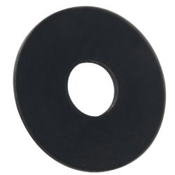 5/8-11 Thread - PVC-1 Washer