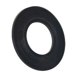 3/4-10 Thread - PVC-1 Washer